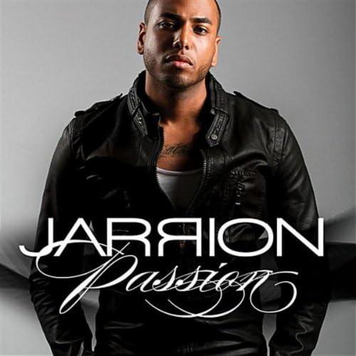 Jarrion Lautoe