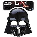 Hasbro B3223EU6 Star Wars Maschera, Modelli Assortiti