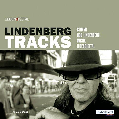 Lindenbergtracks Titelbild
