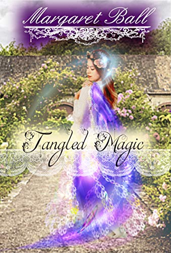 Tangled Magic