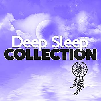 Deep Sleep Collection