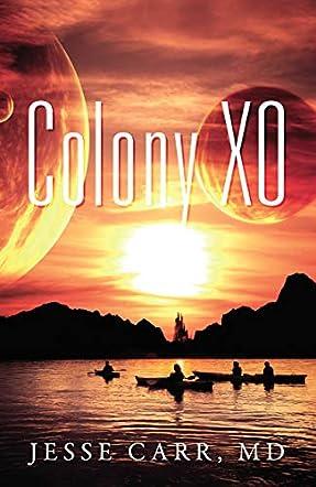 Colony XO