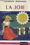 La joie - Plon