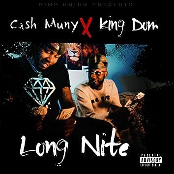 Long Nite (feat. KingDom)
