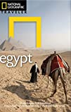 National Geographic Traveler: Egypt