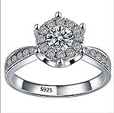 Ayt Rings Cz Engagement Rings