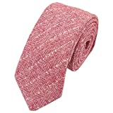 DB Dickie Bow Cravates  homme