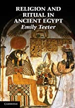 egyptian rituals for wealth
