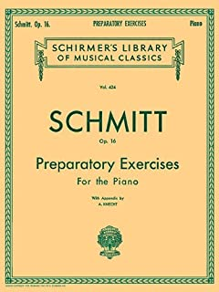 Best schmitt op 16 Reviews
