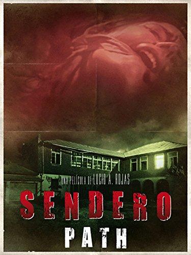 Sendero (Path)