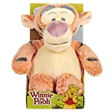 Winnie The Pooh Snuggletime Tigger - Peluche de Peluche (12')