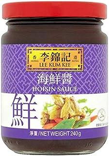 Lee Kum Kee Hoisin Sauce - 240G