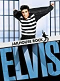 Jailhouse Rock poster thumbnail