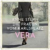 Vera: Die Frauen vom Karlsplatz 3