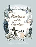 Hortense and the Shadow (English Edition)