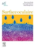 Surface oculaire - Rapport SFO 2015
