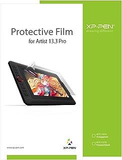 XP-Pen 液タブ専用フィルム Artist13.3Pro 液晶ペンタブレット フィルム AC81