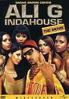 Ali G Indahouse: Movie / [DVD] [Import]