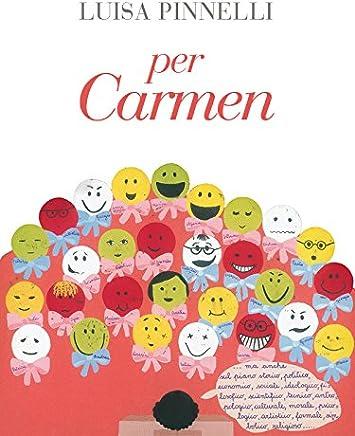 Per Carmen
