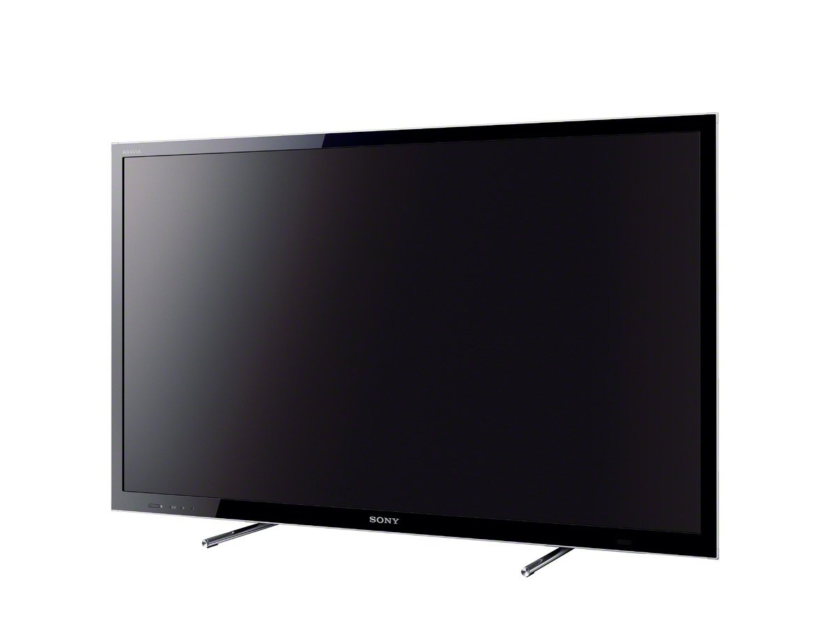 Sony KDL-46HX755 - Televisor (1168.4 mm (46