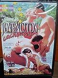 JOVENCITOS CACHONDOS - CINE GAY X SOLO PARA ADULTOS -PORNO