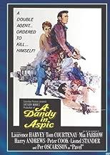 Best a dandy in aspic dvd Reviews