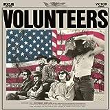 Jefferson Airplane- Volunteers