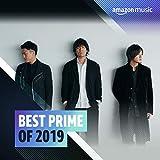 Best of Prime 2019