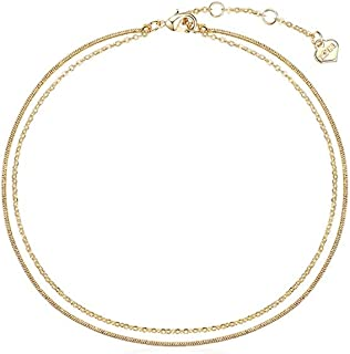 CXQ Simple Double-Layer Anklet Female Summer Personality Sexy Ankle Foot Chain Ankle Jewelry