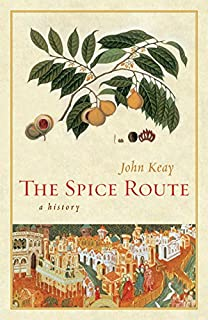Best the spice route Reviews