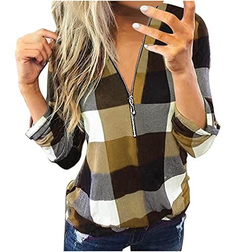 Teacher Shirts Women Funny,Cotton Linen Tunic Tops for Women Casual Summer Sleeveless Solid Blouse Vest Loose Sleeveless Tee O-Neck Blouse