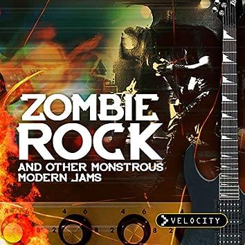 Zombie Rock