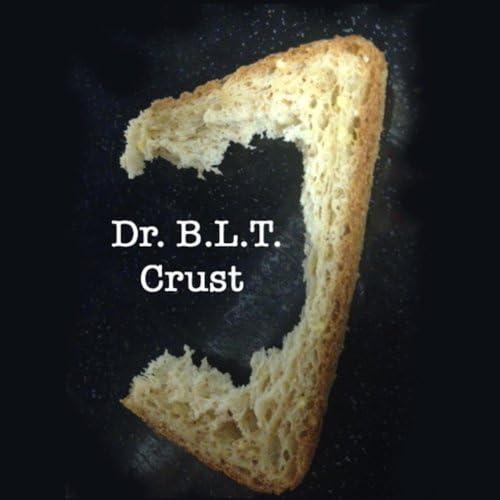 Dr BLT