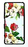 Generic Hard Plastic PC Phone Case Cover for Sony Xperia XA Ultra LTE F3211 F3213 F3215 6.0' Case Cover HD