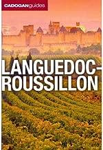 [ CADOGAN GUIDES: LANGUEDOC-ROUSSILLON[ CADOGAN GUIDES: LANGUEDOC-ROUSSILLON ] BY FACAROS, DANA ( AUTHOR )MAR-01-2012 PAPERBACK Paperback ] Facaros, Dana ( AUTHOR ) Mar - 01 - 2012 [ Paperback ]