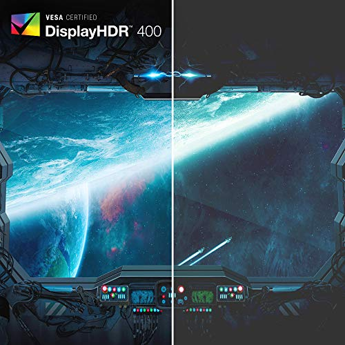 240hz 1440p IPS Monitors - are they here, yet? 12