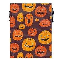 束口袋 Halloween ハロウィン22 プールバッグ 大容量 軽量 通気性 防水 グ アウトドア用 収納バッグド 耐傷性 お釣りなどに適用 スポーツバッグ ジムバッグ