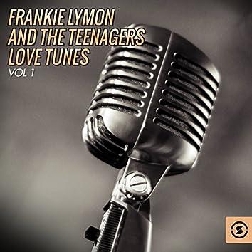 Love Tunes, Vol. 1