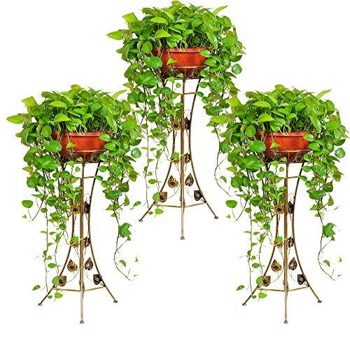 Portavasi da balcone regolabili: Consigli d'acquisto, Classifica e Recensioni