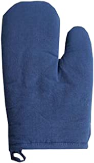 Dragon Troops Cotton, Heat Resistant Potholder Oven Gloves, for Cooking, Baking, Microwave, D