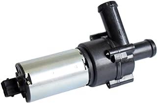 Wying Store Pompes à refroidissement par eau électrique Nouvelle pompe à refroidissement d'eau électrique auiliaire 039202...