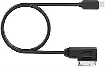 : VW MMI cable