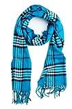 Plum Feathers Super Soft Luxurious Cashmere Winter...