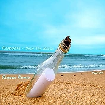 Open The Bottle