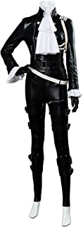 cosplaysky PROMARE プロメア コスプレ LIO FOTIA(リオ・フォーティア) コスプレ 衣装 コスチューム 変装 仮装 ハロウィン イベント 男性S