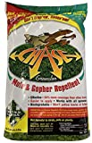 Chase Mole & Gopher Repellant 6 Lbs.