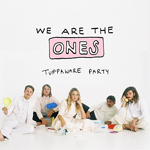 We Are the Ones [Explicit]