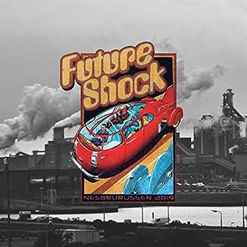 Future Shock 2019