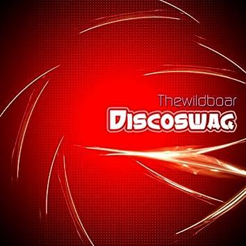 Discoswag