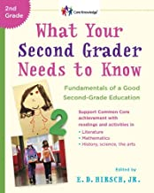 Best poems for second graders Reviews